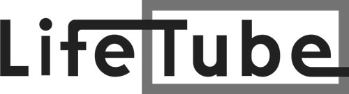 lifetube logo